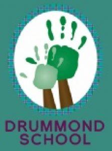 DRUMMOND SCHOOL